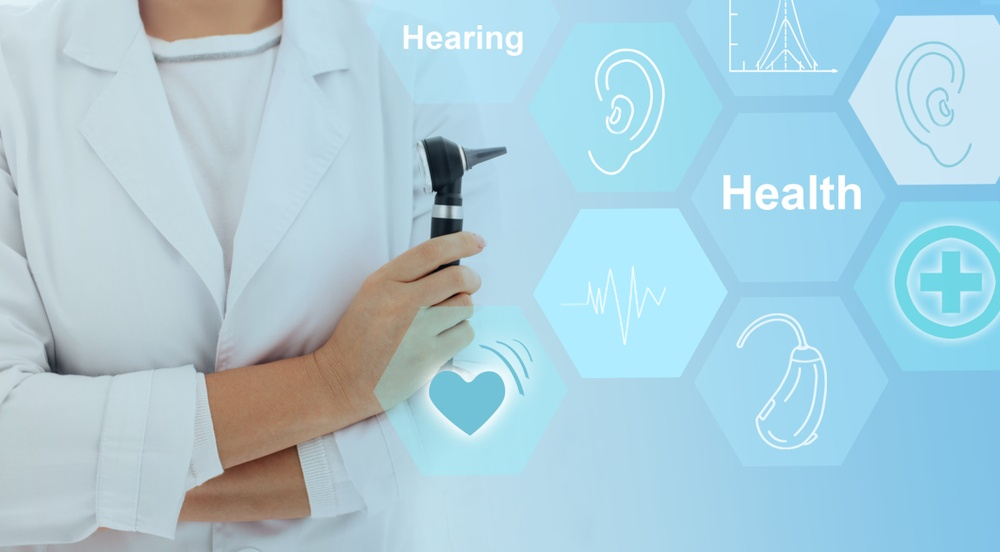 Hearing Health Conditions