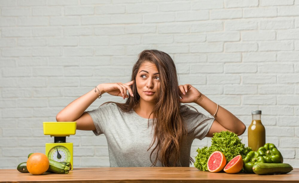 Can Your Diet Affect Your Hearing Loss? - The Art of Hearing
