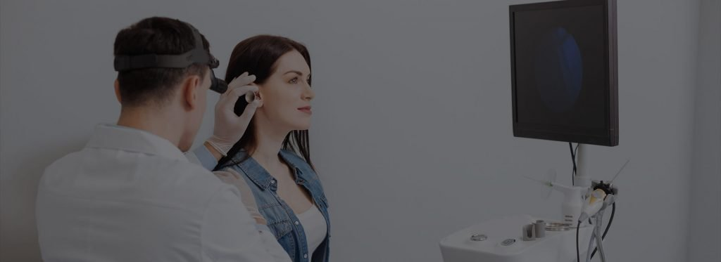 hearing specialist perth