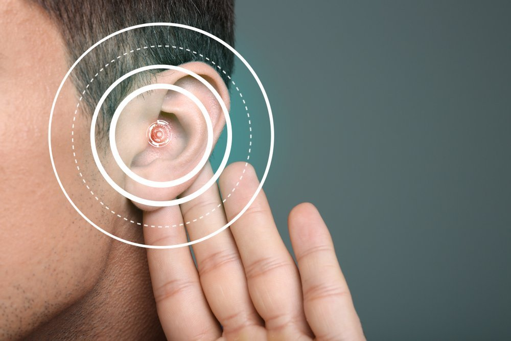 New Advances in Hearing Health Therapies