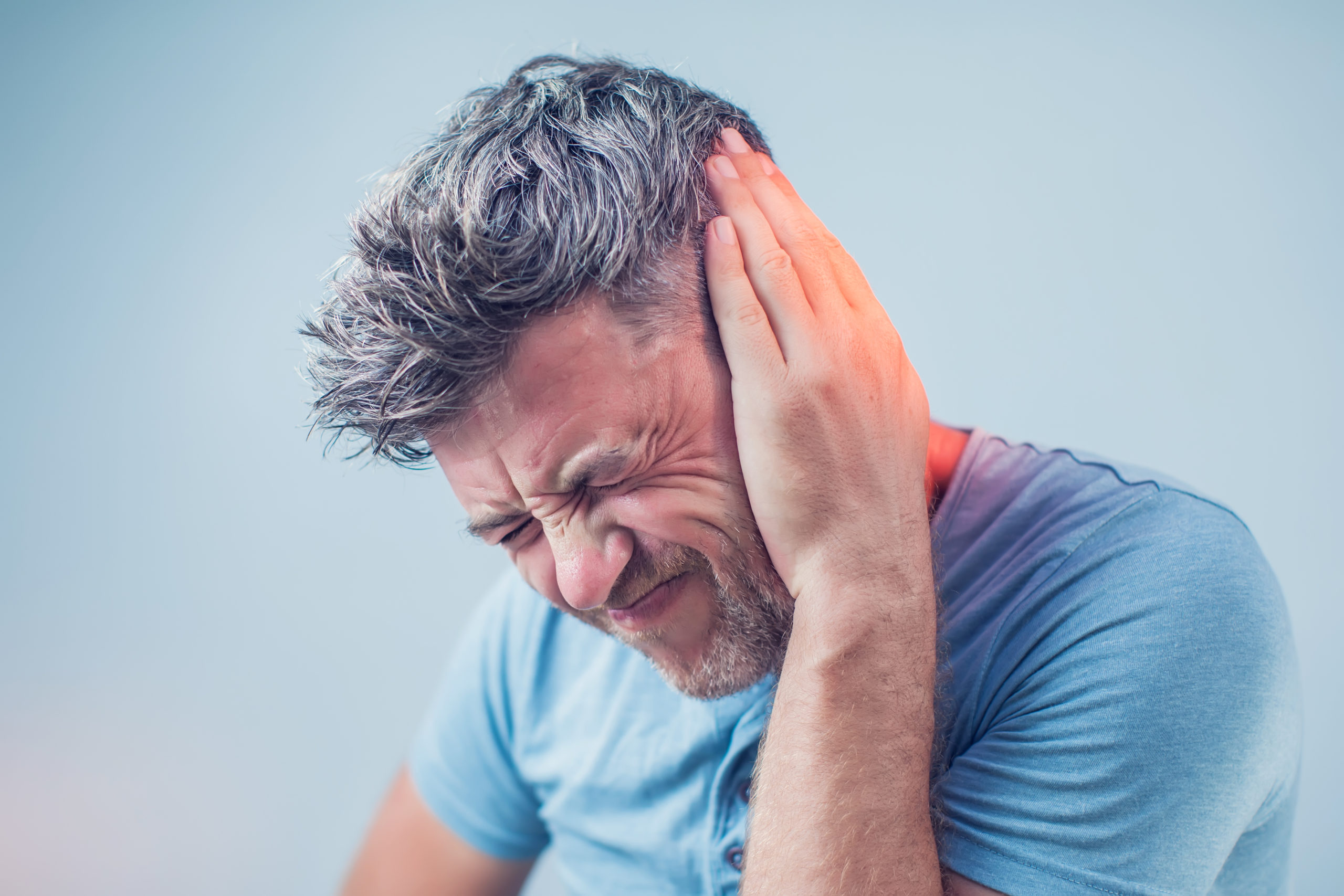 tinnitus cure perth