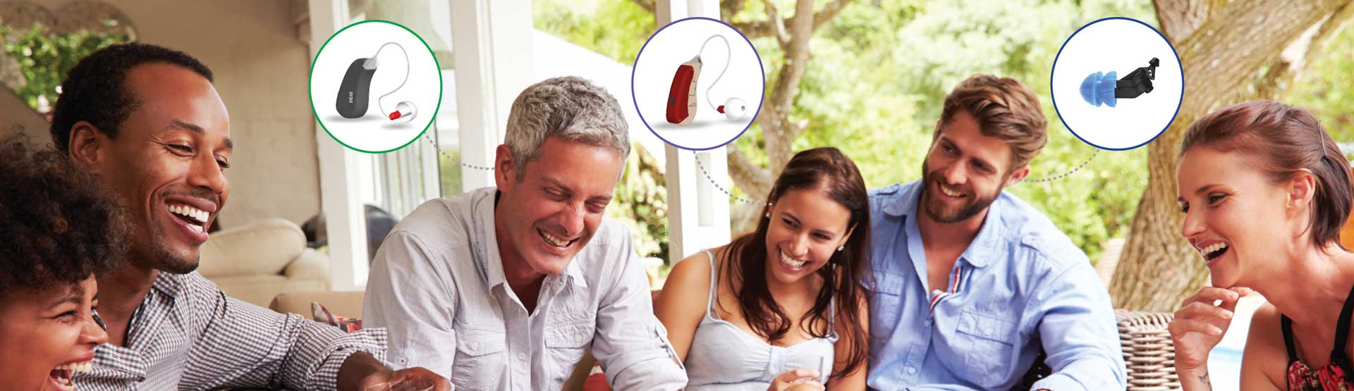Invisible Hearing Aids – Myths & Realities